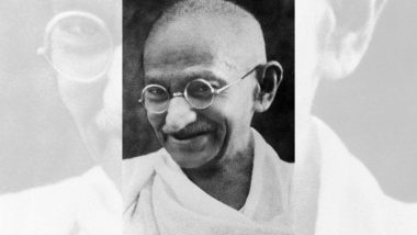Mahatma Gandhi 150th Birth Anniversary: महात्मा गांधीं विषयी 10 अचंबित करणा-या गोष्टी