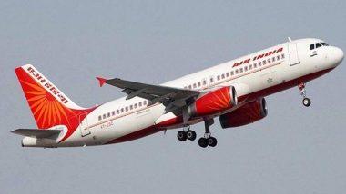Air India कंपनी आर्थिक तोट्यात, कर्मचा-यांवर नोकर कपातीची टांगती तलवार