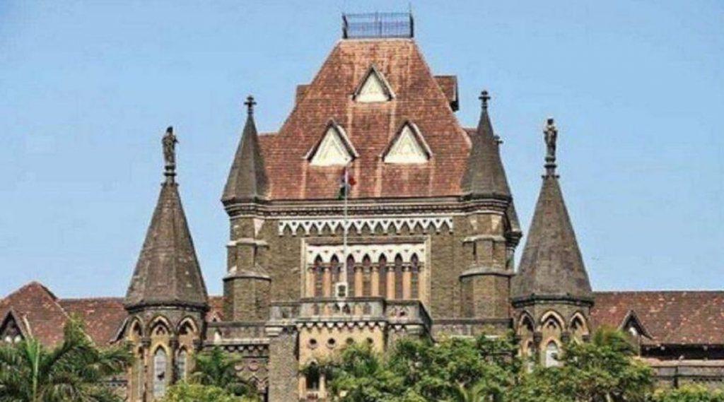 मुंबई उच्च न्यायालयाने समुद्र किनाऱ्यावरील बेकायदेशीर बांधकामकामावरुन राज्य सरकारला फटकारले