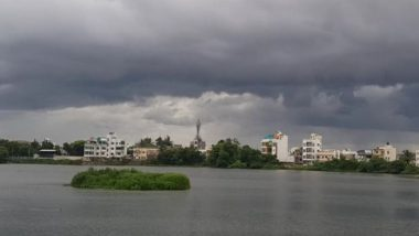 Maharashtra Weather Update: मुंबई सह  राज्यात येत्या 2-3 दिवसांत गडगडाटासह पाऊस बरसणार: हवामान खात्याचा अंदाज