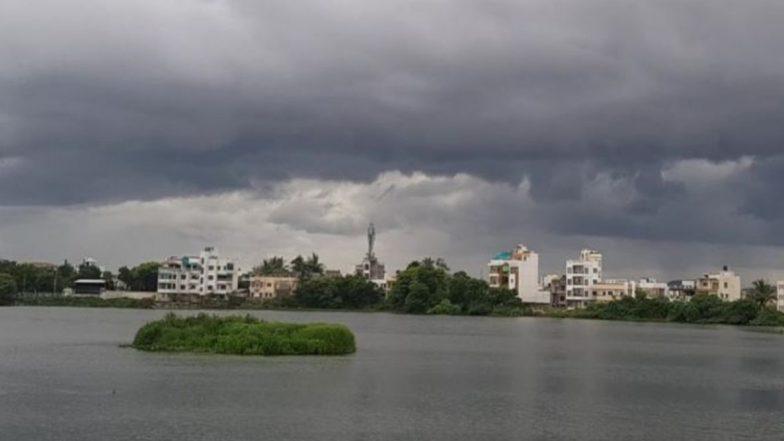 Monsoon 2020 Updates: महाराष्ट्रात आज ढगाळ वातावरणासह हलका पाऊस पडण्याचा IMD चा अंदाज