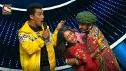 'Indian Idol 11' च्या ऑडिशनमध्ये गायिका नेहा कक्कड ला पाहून स्पर्धकाचा तोल घसरला, केले असे काही की परीक्षक ही झाले अवाक्