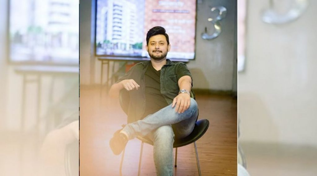 Swwapnil Joshi Birthday Special: महाभारत मधील 'कृष्ण' ते दुनियादारी मधील 'श्रेयस' स्वप्नील जोशीच्या फिल्मी करिअरमध्ये आहेत या 5 अजरामर भूमिका