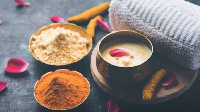 Diwali Abhyang Snan 2019 Shubh Muhurat: नरक चतुर्दशीच्या दिवशी 'हा' आहे अभ्यंग स्नानाचा मुहूर्त, जाणून घ्या कसे करावे अभ्यंग स्नान
