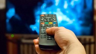 Airtel Digital TV, Dish TV, Tata Sky सह नव्या, जुन्या DTH ग्राहकांसाठी आता KYC करणं बंधनकारक; SMS द्वारा मिळणार चॅनल निवडीची सोय