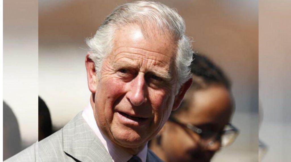 Prince Charles यांचा 13 व 14 नोव्हेंबर रोजी भारत दौरा; दिल्ली मध्ये साजरा करणार स्वतःचा वाढदिवस?
