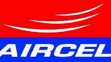 सावधान! 1 नोव्हेंबरपासून बंद होणार 'Aircel' कंपनीची सेवा, त्वरित करा 'हे' काम नाहीतर तुमचा मोबाईल नंबर होईल कायमचा बंद