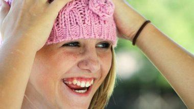 Health Tips: थंडीत त्वचा कोरडी पडत असल्यास मदत करतील हे '5' झटपट उपाय
