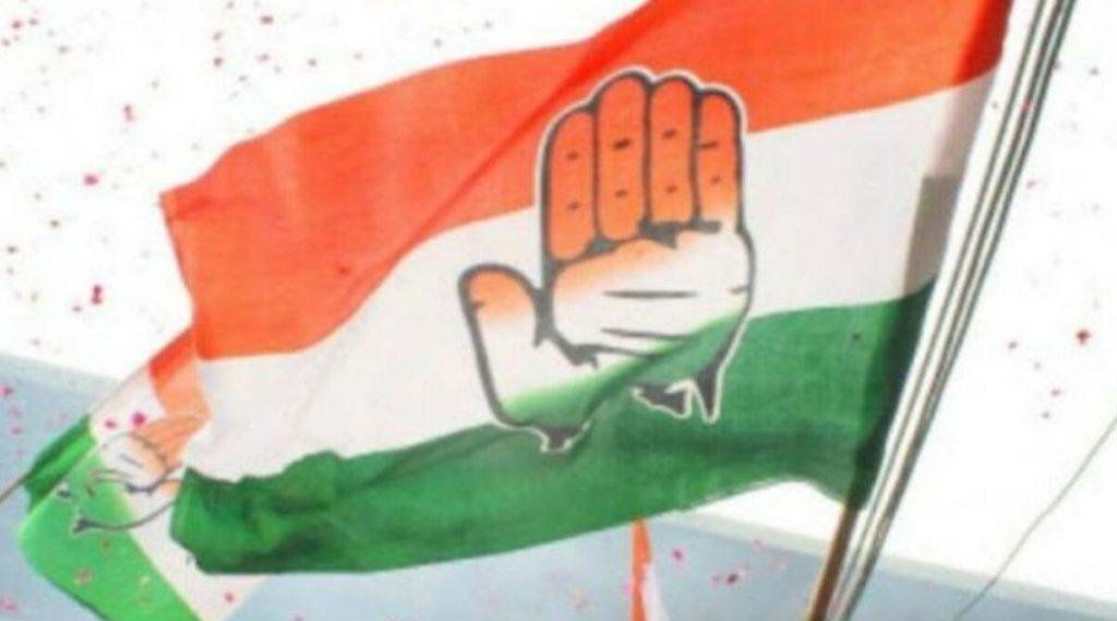 काँग्रेस आमदारांना मुंबईत दाखल होण्याचे पक्षाकडून आदेश, राज्यात नव्या राजकीय समीकरणाची चर्चा