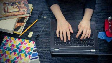 Maharashtra HSC Board 2020 Exam: यंदा 12 वीची परीक्षा देणार्या विद्यार्थ्यांसाठी mahahsscboard.in वर ऑनलाईन फॉर्म रजिस्ट्रेशन सुरू