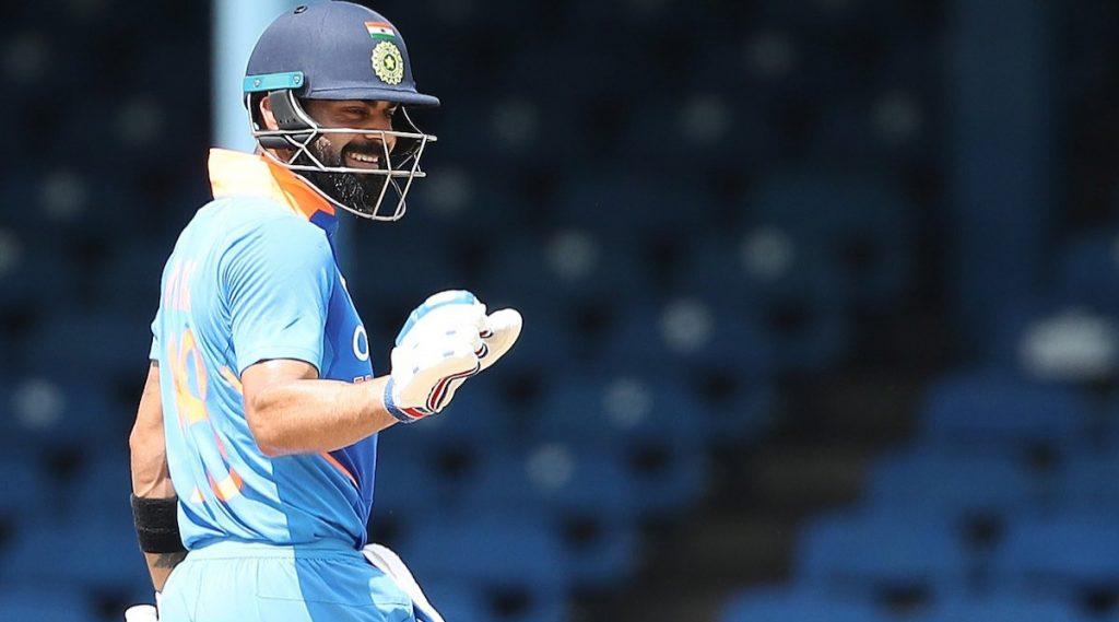 IND vs BAN T20I 2019: बांग्लादेशविरुद्ध टी-20मालिकेत 'हे'3 फलंदाज घेऊ शकतात टीम इंडियामध्येविराट कोहली याची जागा, जाणून घ्या