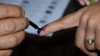 महाराष्ट्रातील 1500 ग्रामपंचायती मध्ये होणार थेट सरपंच निवडणूक; 29 मार्च ला मतदान
