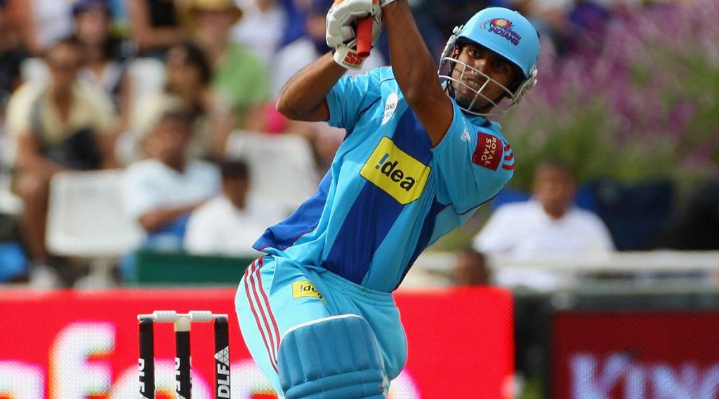 Mumbai चा माजी खेळाडू Abhishek Nayar ची क्रिकेट मधून निवृत्ती; आता Coaching वर भर देण्याचं लक्ष्य