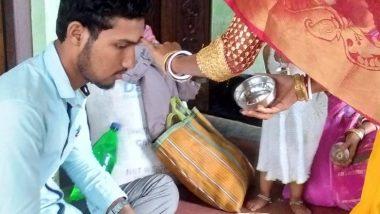 Bhaubeej 2019: जाणून घ्या बहिणीला अखंड सौभाग्य आणि भावाला उदंड आयुष्य लाभण्यासाठी भाऊबीजेच्या दिवशी काय करावे