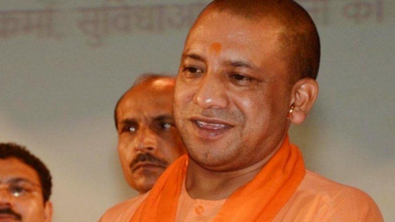 महाराष्ट्र विधानसभा निवडणूक 2019: UP चे मुख्यमंत्री योगी आदित्यनाथ BJP च्या प्रचारासाठी 10 ऑक्टोबरला महाराष्ट्र दौर्यावर