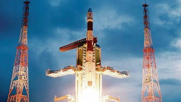 Chandrayaan-1 ची 11 वी वर्षपूर्ती, जाणून घ्या काही खास गोष्टी