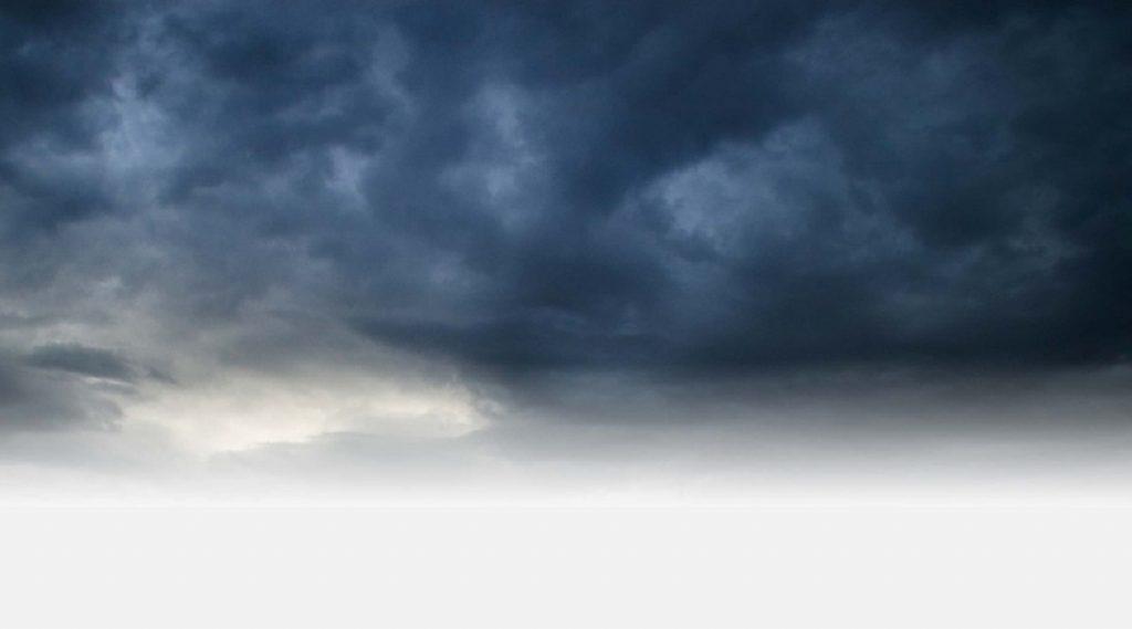 Maharashtra Weather Update: मुंबईसह नाशिक, जुन्नरमध्ये काही वेळापुरता ढगांचा गडगडाट होणार मात्र पावसाची धुसर शक्यता- IMD