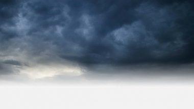 Maharashtra Rains Update: पुणे,साता-यासह मध्य महाराष्ट्रात आज वादळी वा-यासह पावसाची शक्यता, तर उद्यापासून पाऊस परतीच्या वाटेवर- IMD