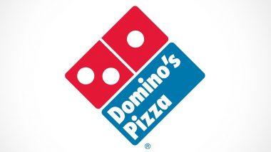 Dominos Pizza भारतात बंद होण्याच्या वाटेवर; स्वीडन सह या 4 देशांतील आऊटलेट्स झाले बंद