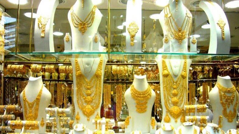 दिल्ली: सोने-चांदीच्या किंमतीत बदल, जाणून घ्या आजचे नवे दर