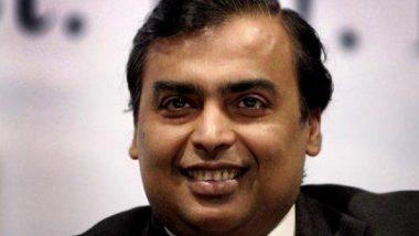 रिलायन्स रिटेल ने 620 कोटी रुपयांत खरेदी केली 'नेटमेड्स' ई-फार्मा कंपनीची भागीदारी
