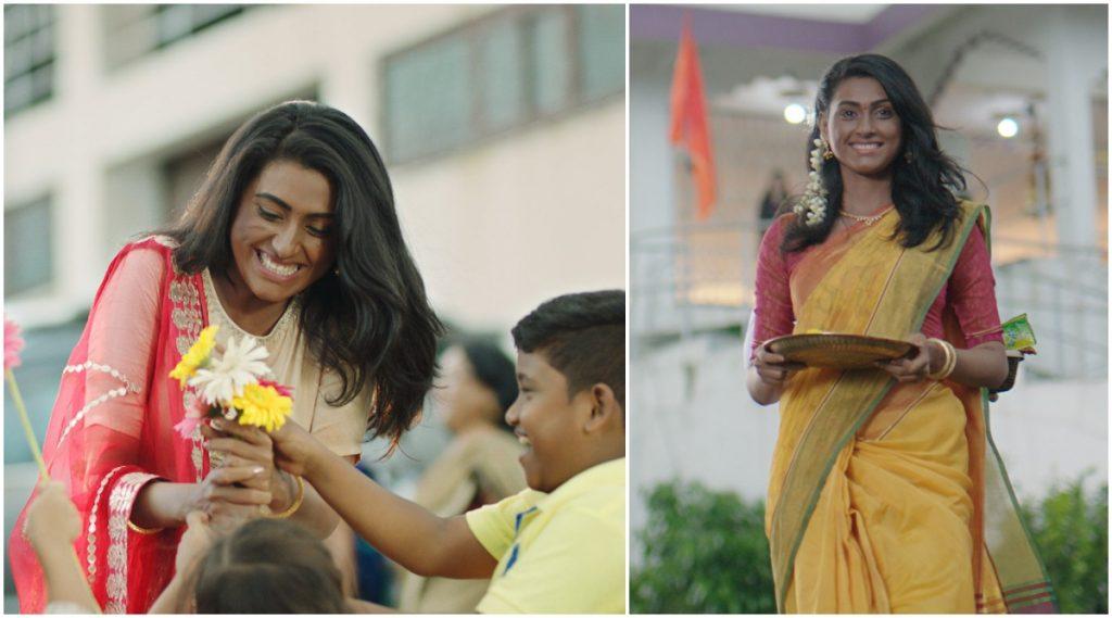 Star Pravah वर सुरु होत आहे एक नवी कहाणी- 'रंग माझा वेगळा' (Watch Promo)