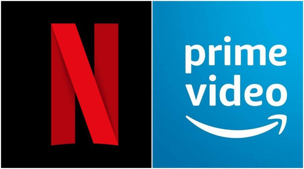 Netflix, Amazon Prime सारख्या OTT प्लॅटफॉर्म्सवर येणार सेन्सॉरशिप? प्रसारण मंत्रालय लवकरच घेणार एक कार्यशाळा
