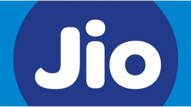 Reliance Jio च्या या स्वस्त प्लॅनमध्ये युजर्सला मिळणार अनलिमिटेड डेटासह कॉलिंगची सुविधा, जाणून घ्या अधिक