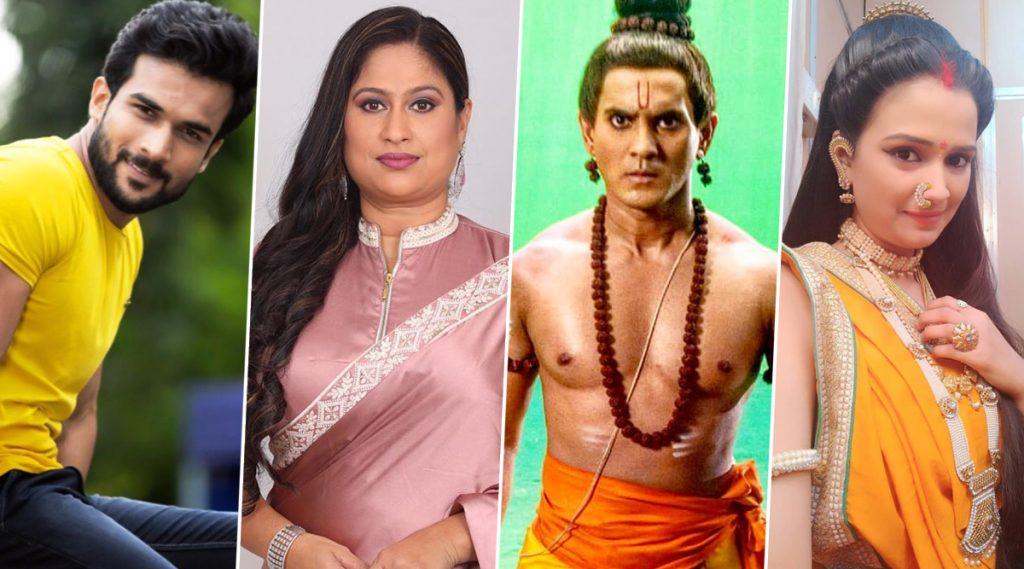 Happy Diwali 2019; काय आहेत Star Pravah च्या कलाकारांचे यंदाचे दिवाळी Plans