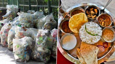 एक किलो प्लास्टिक द्या आणि मोफत जेव्हा; जाणून घ्या या नव्या योजनेबद्दल