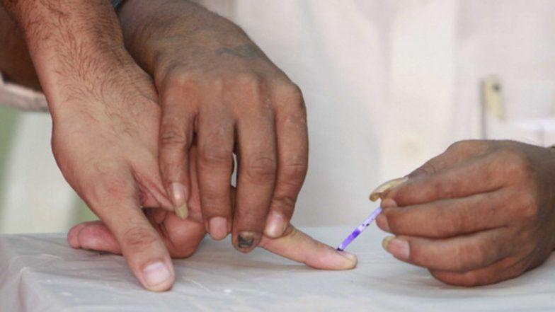 महाराष्ट्र विधानसभा निवडणूक 2019: 21 ऑक्टोबरला मतदानाचा हक्क बजावण्यासाठी सार्वजनिक सुट्टी जाहीर; सरकारी कार्यालयं, बॅंका राहणार बंद