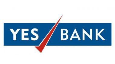 Yes Bank Crisis: येस बॅंकेकडून ग्राहकांना मोठा दिलासा! आता एटीम मधून पैसे काढता येणार असल्याची दिली माहिती