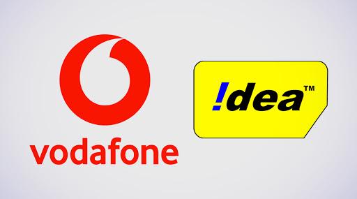 Vodafone Idea New Plans: वोडाफोन-आयडियाने ग्राहकांसाठी आणले दोन स्वस्त प्लान; 'हे' बेनिफिट मिळणार