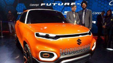 मारुती सुझुकी च्या Alto ने रचला इतिहास; 38 लाख कार्सच्या विक्रीसह बनली देशातील सर्वात लोकप्रिय गाडी