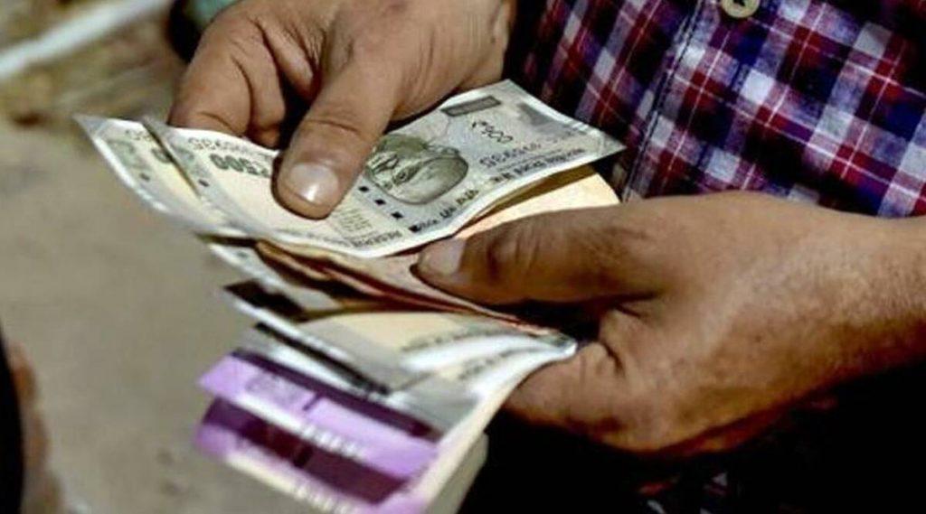 7th Pay Commission: सातव्या वेतन आयोगाच्या शिफारशीनुसार TA मध्ये होऊ शकते वाढ; जाणून घ्या सविस्तर वृत्त