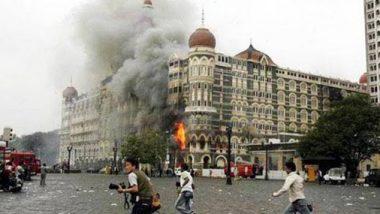 26/11 Mumbai Terror Attack 11th Anniversary: दहशहतवादी हल्ला ते कसाबची फाशी 'या' 11 गोष्टी मुंबईकरांच्या अंगावर आजही आणतात काटा!