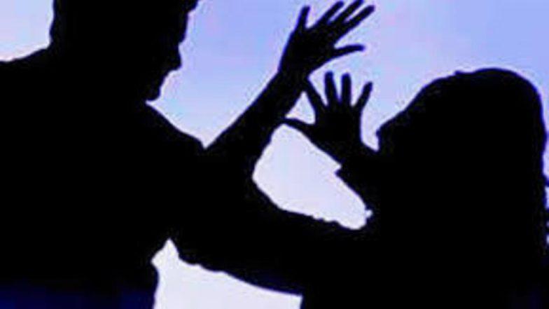 धक्कादायक! Swiggy च्या डिलिव्हरी बॉयची महिलेला  मारहाण, पैसे चोरून पोबारा; पोलिसांची तक्रार नोंदवून घेण्यास टाळाटाळ