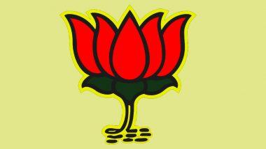 Dhule Zilla Parishad Election Results 2020: धुळे जिल्हा परिषद निवडणुकीत भाजप बहुमताने विजयी; महाविकाआघाडी पॅटर्न अयशस्वी