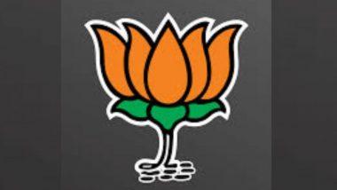 BJP ला एका वर्षात मिळाली 800 कोटींची देणगी; एकट्या टाटा ट्रस्टकडून 356 कोटी, जाणून घ्या कोणी दिले किती रुपये