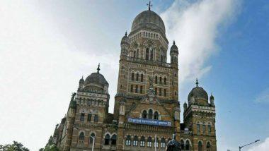 BMC: मुंबई महापालिका स्थायी, शिक्षण, सुधार, बेस्ट समिती सदस्यांची नावे जाहीर; अध्यक्ष पदासाठी 5 ऑक्टोबरला निवडणूक