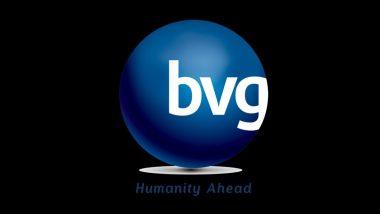 प्रसिद्ध उद्योजक हणमंतराव गायकवाड यांच्या BVG Group कार्यालयावर आयकर विभागाचे छापे