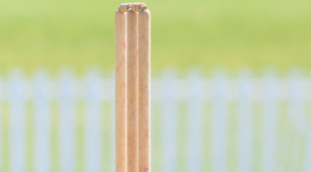 Syed Mushtaq Ali Trophy: दीपक चाहर याच्यानंतर 'या' भारतीय गोलंदाजानेही घेतली हॅटट्रिक, पण झाली नाही चर्चा, जाणून घ्या