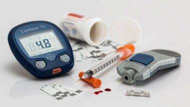 World Diabetes Day: जाणून घ्या मधुमेह म्हणजे नक्की काय? त्याची लक्षणे आणि तो नियंत्रित ठेवण्यासाठी घरगुती उपाय