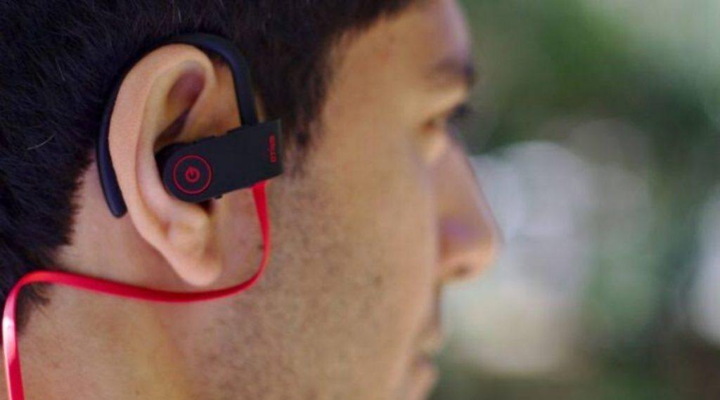 Bluetooth गॅजेट्स वापरत असल्यास सावधान, तुमचा पर्सनल डेटा चोरी होण्याची शक्यता