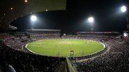 India vs Bangladesh: कोलकाता येथे दुपारी 1 ते रात्री 8 या वेळेत खेळला जाईल पहिला डे-नाईट टेस्ट सामना- BCCI