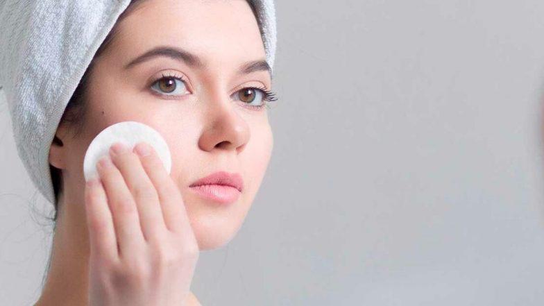 प्रदुषणामुळे त्वचेवर परिणाम होऊ नये म्हणून 'या' पद्धतीने घ्या खबरदारी