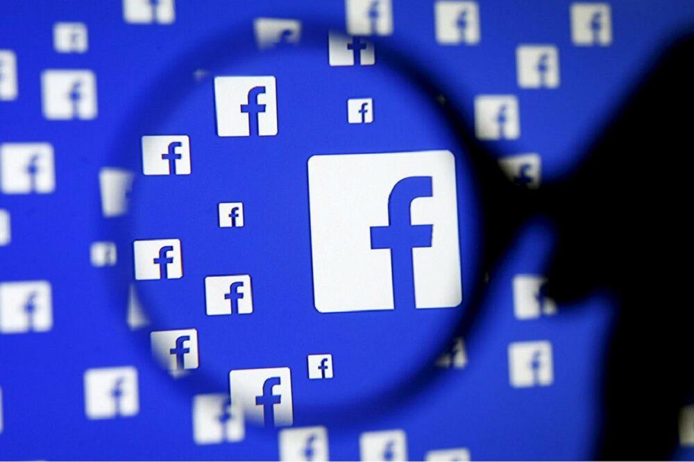 Facebook Pay या सुविधेमुळे आता Messenger, WhatsApp, आणि  Instagram च्या माध्यमातून करू शकाल आर्थिक व्यवहार