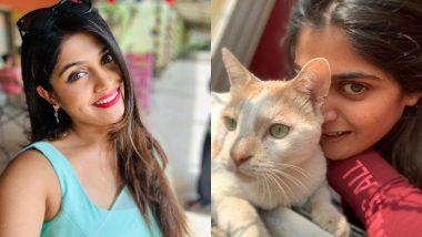 Exclusive: 'या' कारणामुळे Isha Keskar साजरा करणार नाही तिचा वाढदिवस