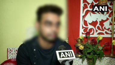 पश्चिम बंगाल: समलिंगी जोडप्याने मागितले पोलिसांकडे संरक्षण; कुटुंबीयांकडूनच जीवे मारण्याची धमकी मिळाल्याचा दावा