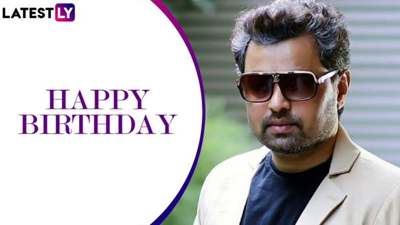 Happy Birthday Subodh Bhave: 12 th Fail ते Superstar सुबोध भावे या प्रवासामधल्या या गोष्टी तुम्हाला माहित आहेत का?
